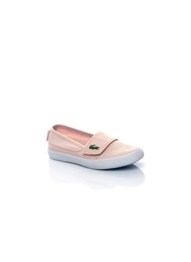 Lacoste Ayakkabı Renkli